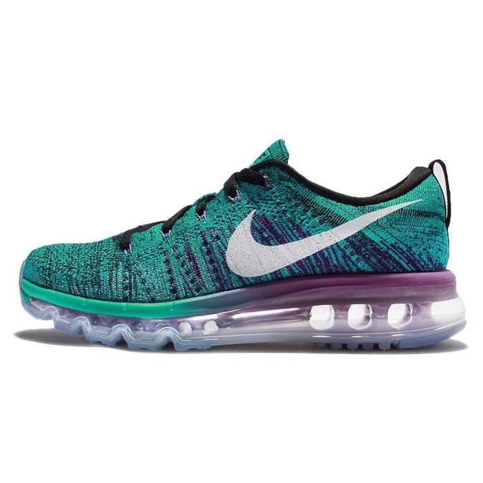 nike flyknit air max femme cdiscount