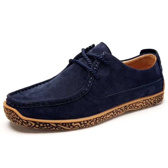 Sneakers Hommes Nouvelle Classique Beau Sneaker Doux Mode Haut qualité Confortable Plus De Couleur Rétro Loisirs Chaussure 38-44