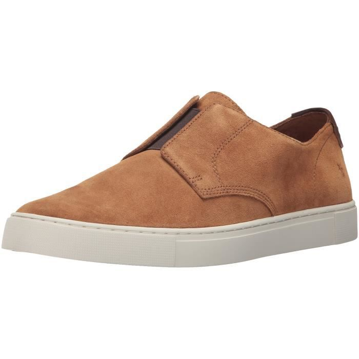 Frye Gabe Gore Oxford Walking Shoe DL188 39