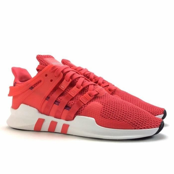 detailed look aedcb 2ea92 Basket - Adidas - EQT Support ADV
