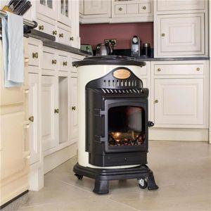 chauffage d appoint au gaz achat vente chauffage d appoint au gaz pas cher cdiscount. Black Bedroom Furniture Sets. Home Design Ideas