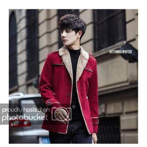 quality design 3523c 73658 funmoon-gris-nouveaute-manteau-homme-d-hiver-en.jpg