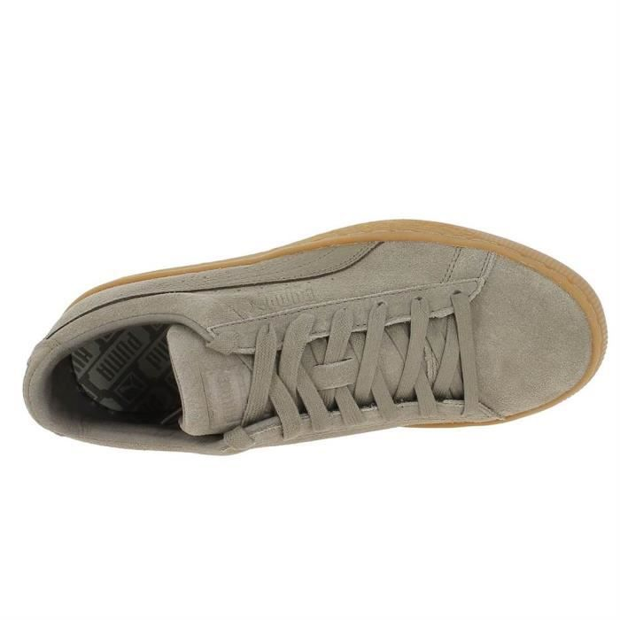 baskets warmth suede classic 363869 puma baskets homme suede ngW1qF