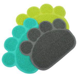 tapis sol cuisine pvc achat vente tapis sol cuisine pvc pas cher cyber monday le 27 11. Black Bedroom Furniture Sets. Home Design Ideas