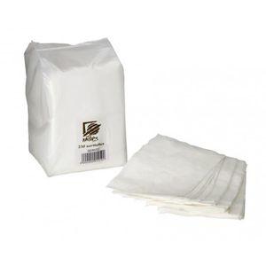 SERVIETTE JETABLE Recharge de serviettes pour distributeur