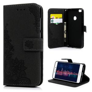 coque portefeuille homme huawei p8 lite