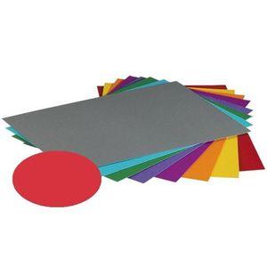 feuilles de couleurs a4 prix pas cher soldes d s le 10 janvier cdiscount. Black Bedroom Furniture Sets. Home Design Ideas