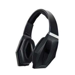 CASQUE AVEC MICROPHONE Casque gaming Gigabyte Force H1 Bluetooth