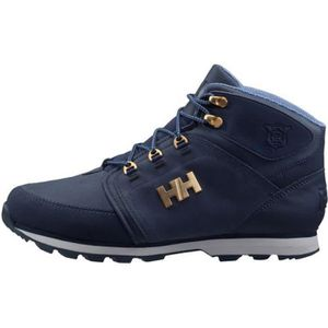 SPECTROPHOTOMETRE Chaussure Helly Hansen Koppervik Blue Nights/Navy/