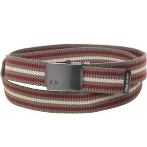 ebe446e95a6 Ceinture Fred perry homme - Achat   Vente Ceinture Fred perry Homme ...