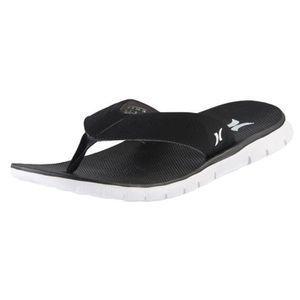 SANDALE - NU-PIEDS Chaussures homme Sandales piscine flip flop Hurley
