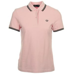 Fred Perry Polo Cher Achat Vente Femme Pas N80PXkwZOn