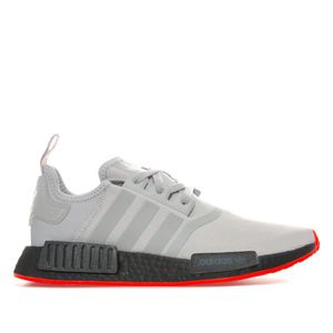66290c5d2 Chaussure adidas nmd - Achat / Vente pas cher