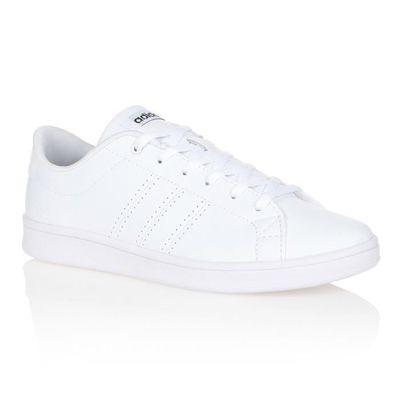 Clean Advantage Qt Clean Adidas Clean Adidas Adidas Advantage Qt Advantage Advantage Adidas Qt wqTIEE