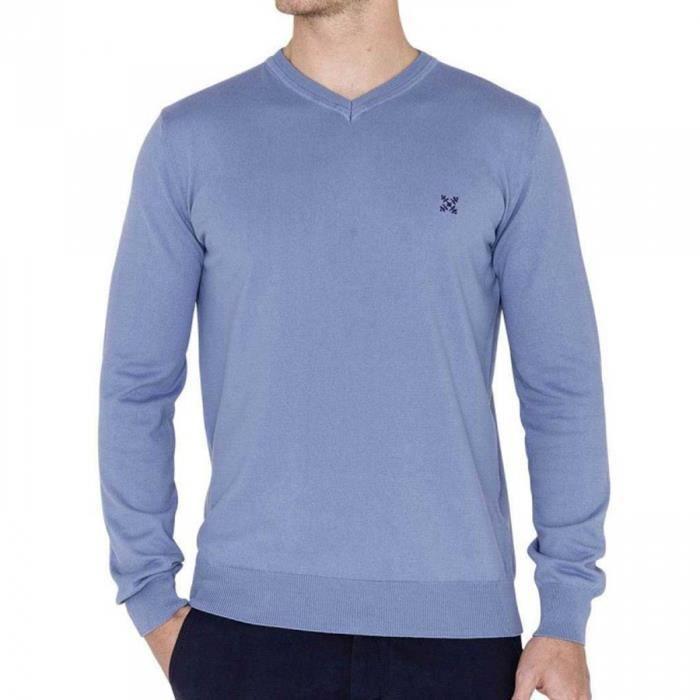 Khakis T Klein Shirt Calvin H8610 Femme dxtsrChQ