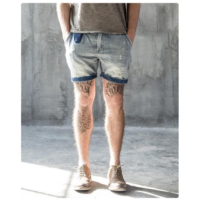 adidas originals culotte pant pantalon en molleton gris femme,adidas grise,Livraison internationale