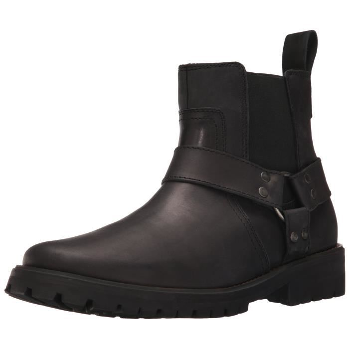 Chaussure Homme Chaussure Pas Pas Cher Cher Homme Cheval Cheval lF3TJK1c