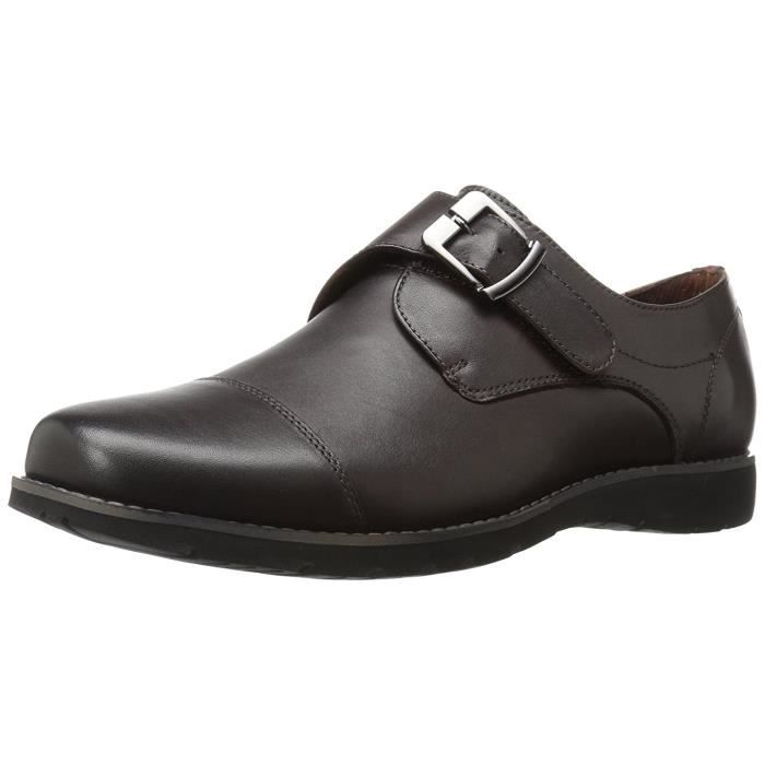 Hommes Propét Chaussures Loafer