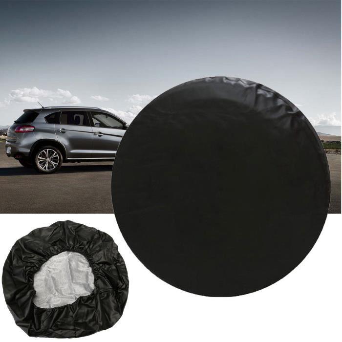 housse roue de secours pneu couverture protection 32 39 39 33 39 39 pr jeep wrangler achat housse. Black Bedroom Furniture Sets. Home Design Ideas