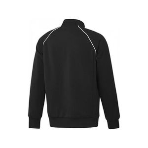 Achat Jogging Homme Vente Originals Adidas qA8AtxB