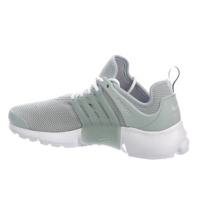 Air Femme Pied Taille Chaussure Tim1j À 36 Presto De Course Nike YIagX