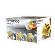 PIÈCE PRÉPARATION   KENWOOD - Accessoire Kit Pasta Expert MA830