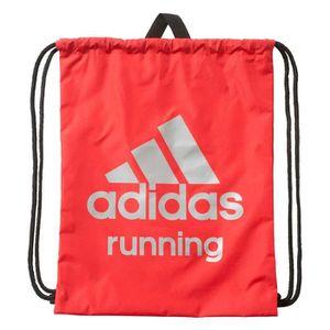 ee57051e0e2b SAC DE SPORT Sacs de sport Adidas Run Gym Bag ...