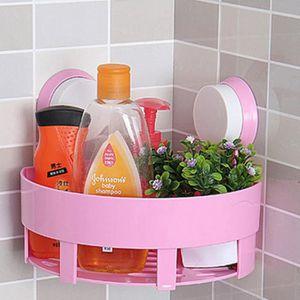 accessoires salle de bain achat vente accessoires. Black Bedroom Furniture Sets. Home Design Ideas