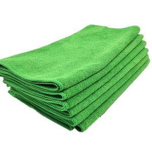 lot de serviette eponge achat vente lot de serviette eponge pas cher cdiscount. Black Bedroom Furniture Sets. Home Design Ideas