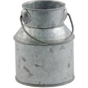 POT POURRI Pot à lait avec anse Ht. 9cm