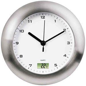 HORLOGE   PENDULE Horloge Murale