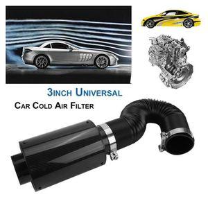 FILTRE A AIR Filtre a Air universel voiture vehicule Induction