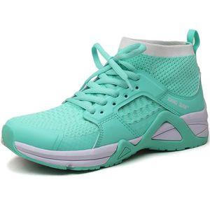BASKET XIANG GUAN Chaussures de course running sport Comp