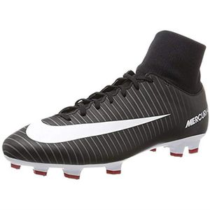 on sale 43ef5 10602 CHAUSSURES DE FOOTBALL Nike Mercurial Victory Men Vi Df Fg Bottes de foot