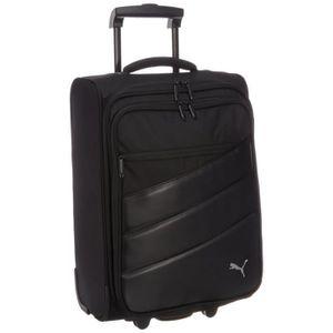 VALISE - BAGAGE Puma Sac de sport Team Trolley Bag, Mixte, Sportta