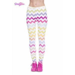 c7837f78899e12 shina-colore-zigzag-3d-imprime-pantalons-yoga-femm.jpg