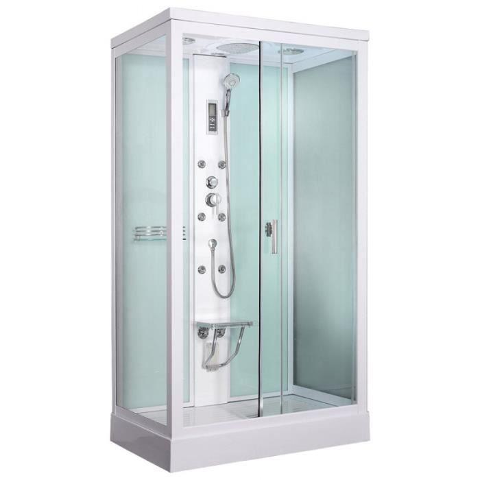 Cabine de douche integrale pas cher - Cabine de douche integrale pas chere ...