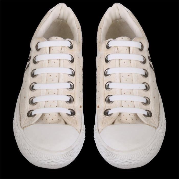 eba2bb5d99ea Elastique blanc - Achat   Vente pas cher