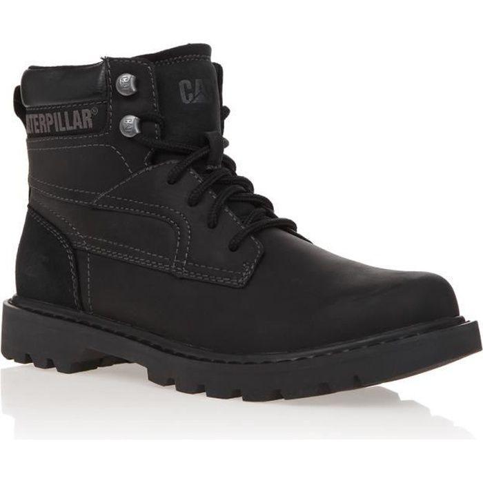 Chaussures Caterpillar noires homme Chaussures à bout ouvert El Naturalista rouges femme New Balance Mrl996V2 6gJq97r5