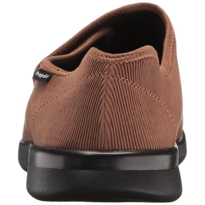 Propet Cus N Pied Pantoufle ARWL9 Taille-41 itBoW