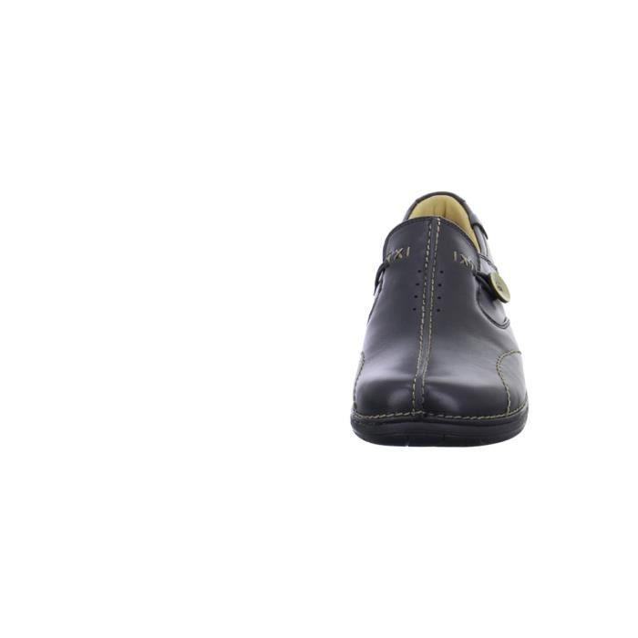 Chaussures Clarks UN Loop