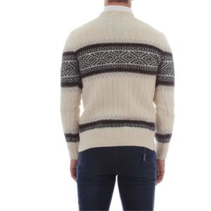 e739664c61f2 woolrich-homme-womag1818ja058721-blanc-laine-maill.jpg