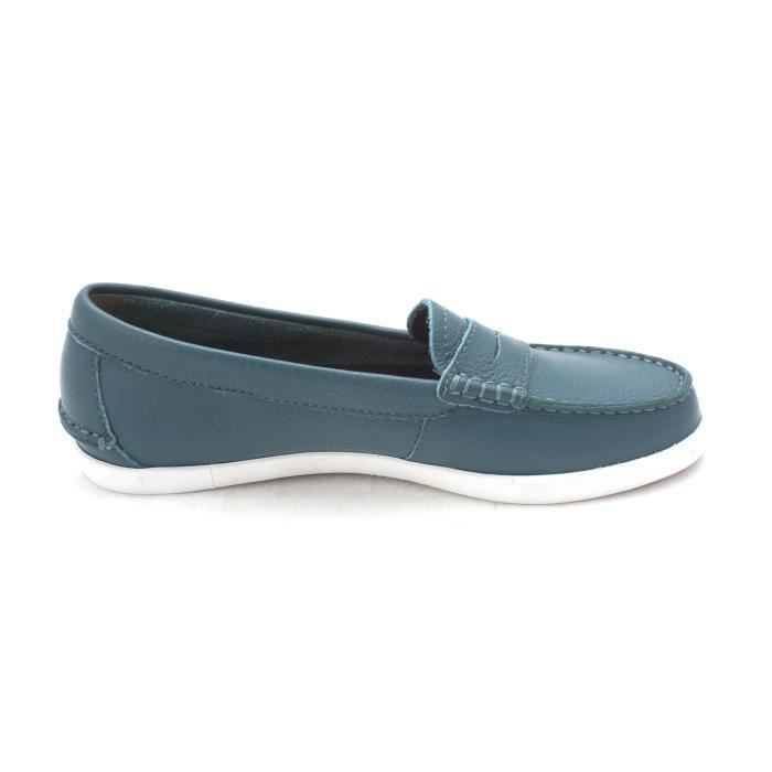 Femmes Cole Haan Charlainesam Chaussures Loafer