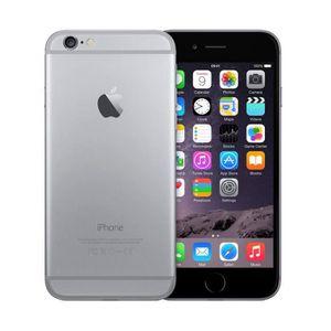 SMARTPHONE iPhone 6 A1549 - A1586 16GB ROM 4.7
