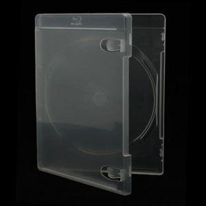 Boitier vide blu-ray - prix pas cher - Cdiscount