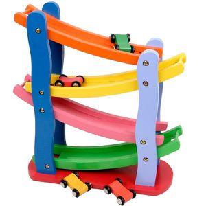circuit voiture jouet bois achat vente jeux et jouets pas chers. Black Bedroom Furniture Sets. Home Design Ideas