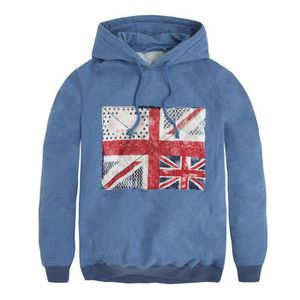 Sweat Pepe jeans homme - Achat   Vente Sweat Pepe jeans Homme pas ... f1b0ebc8f925