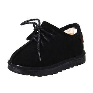 68bd95711dc81 chaussures bébé - Achat   Vente Toute l offre chaussures bébé pas ...