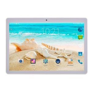 TABLETTE TACTILE 9.6'' PC HD Tablettes tactiles:2+32GB 8.0MP Androi
