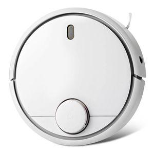 ASPIRATEUR ROBOT Xiaomi Smart Aspirateur Robot App Télécommande 520